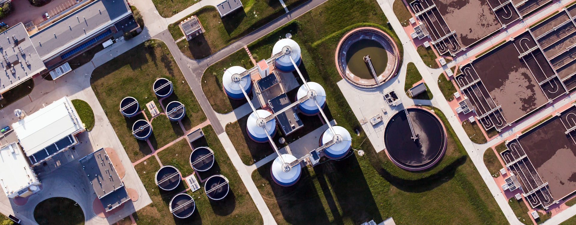 bnr-water-wastewater-treatment-plant