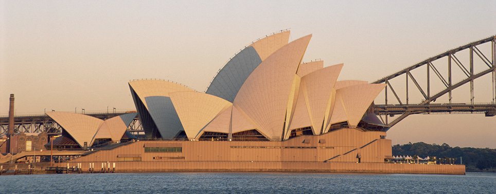 img-sydney-operahouse-sunset