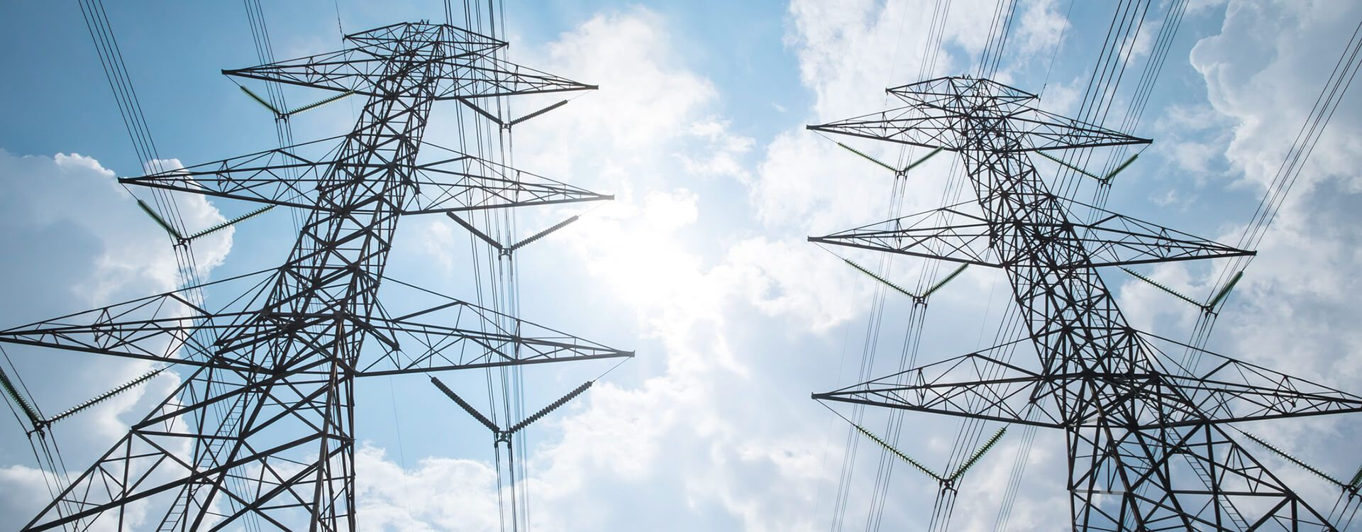 Energy Transmission and Distribution | WSP