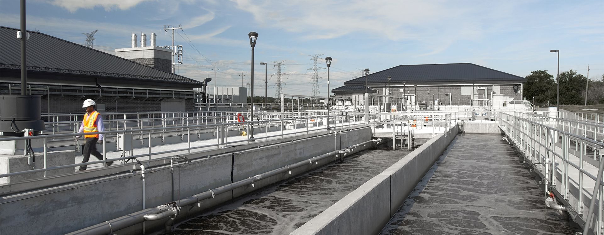 bnr_WastewaterTreatmentandSewageCollectionSystems