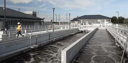 thn_WastewaterTreatmentandSewageCollectionSystems