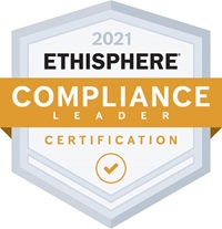 Ethisphere-CLV-Badge-2021