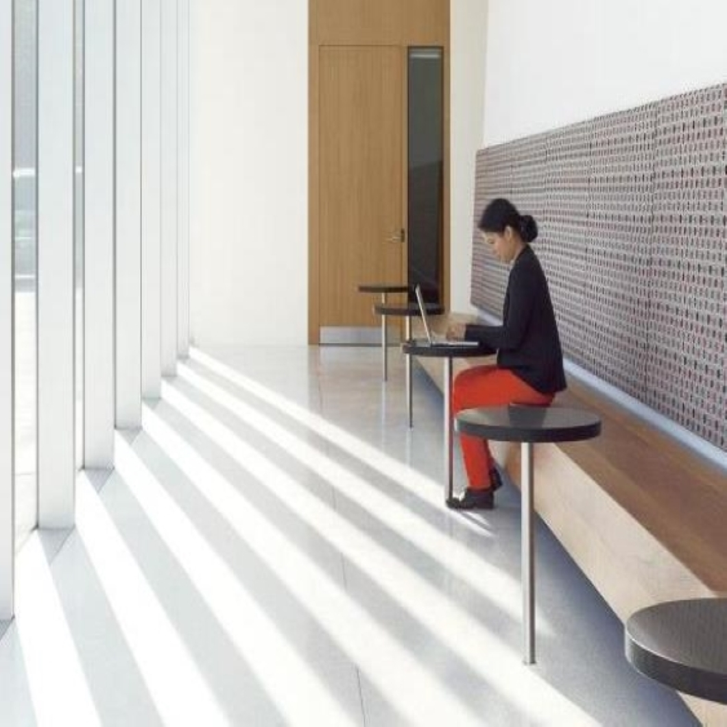 Our Offices Image